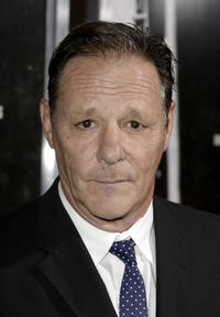 Chris Mulkey at Premiere Of Columbia Pictures'
