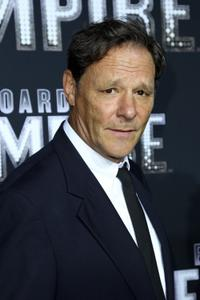 Chris Mulkey at the premiere of