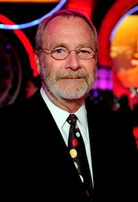 Martin Mull at the 6th Annual TV Land Awards.