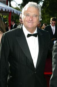 Randy Newman at the 56th Annual Primetime Emmy Awards.