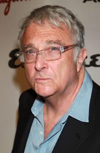 Randy Newman at the Esquire House LA's