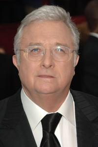 Randy Newman at the 79th Annual Academy Awards.