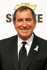 Kenny Ortega at the 2007 NCLR ALMA Awards.