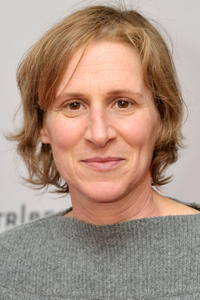 Kelly Reichardt at the