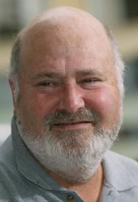 Rob Reiner at the Hollywood premiere of