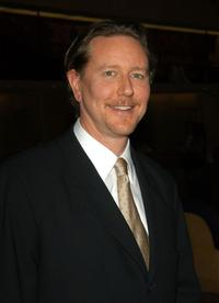 Judge Reinhold at the 8th Annual Art Directors Guild Awards Show.