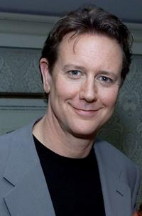 Judge Reinhold at the Television Critics Association Summer Tour.