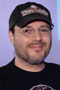 Adam Rifkin at the 29th Annual Palm Springs International Film Festival screening of