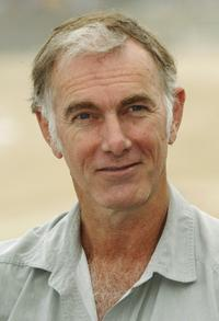 John Sayles at the Photocall for their movie