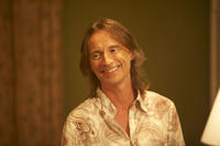 Robert Carlyle in