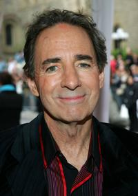 Harry Shearer at the TIFF Gala Presentation of