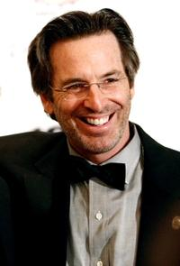 Robert Carradine at the 18th Annual Night Of 100 Stars Gala.
