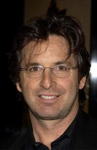 Robert Carradine at the premiere of the movie