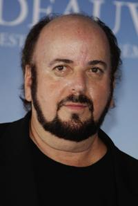 James Toback at the photocall of