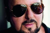 James Toback in