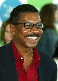 Robert Townsend at the 20th IFP Independent Spirit Awards.