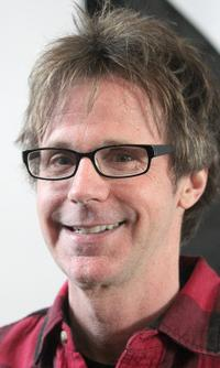 Dana Carvey at the Shakespeare Center Los Angeles presents