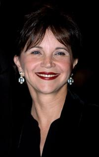 Cindy Williams at the National Arthritis Foundation Commitment To A Cure 2001 Awards Gala.