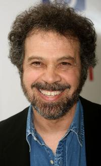Edward Zwick at the 8th Annual AFI Awards.
