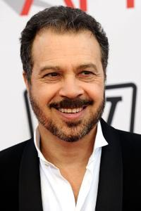 Edward Zwick at the 38th AFI Life Achievement Awards.