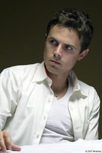 Casey Affleck in