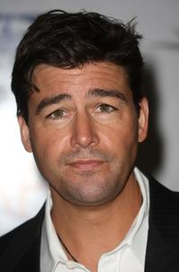 Kyle Chandler at the 8th Annual AFI Awards.