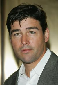 Kyle Chandler at the NBC Primetime Preview 2006-2007.