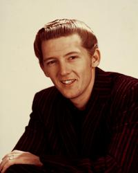 A File Photo of Jerry Lee Lewis, Dated June 17, 2001.