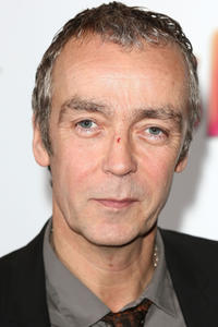 John Hannah at the Sky Women In Film and TV Awards in London.