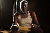 Oliver Litondo as Maruge in