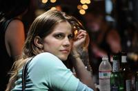 Anna Chlumsky as Liza in