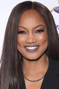 Garcelle Beauvais at the African American Film Critics Association's 11th Annual AFFCA Awards in Hollywood.