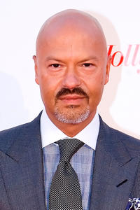 Fyodor Bondarchuk at the Launch Party of