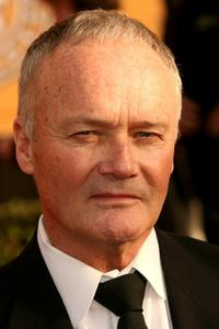 Creed Bratton at the 13th Annual Screen Actors Guild Awards.