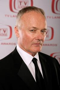 Creed Bratton at the 6th Annual