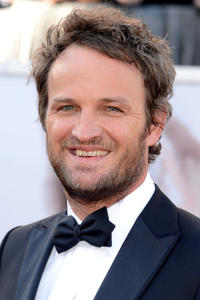 Jason Clarke at 85th Annual Academy Awards.