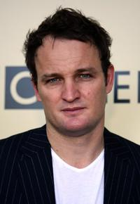 Jason Clarke at the BAFTA/LA-Academy of Television Arts and Sciences Tea Party.