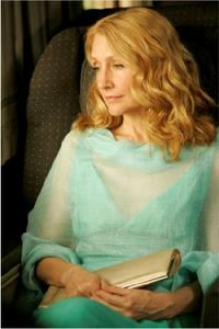 Patricia Clarkson as Juliette in