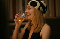 Patricia Clarkson as Marietta in