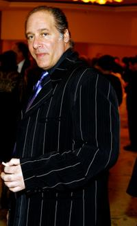 Andrew Dice Clay at the 18th Annual Night Of 100 Stars Gala.