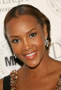 Vivica A. Fox at the 14th Annual Diversity Awards Gala.