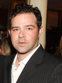 Rory Cochrane at the LA premiere screening of