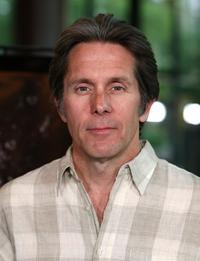 Gary Cole at the release of