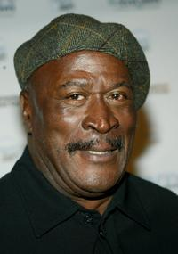 John Amos at the 2005 DVD Exclusive Awards.