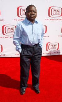 Gary Coleman at the 6th Annual