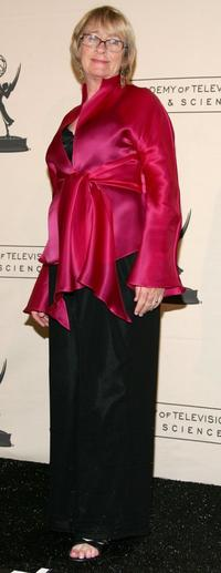 Kathryn Joosten at the 2006 Creative Arts Awards.