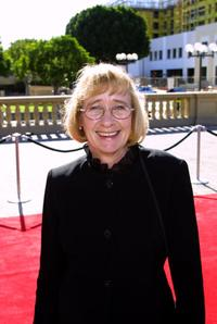 Kathryn Joosten at the 53rd Annual Los Angeles Area Emmy Awards.
