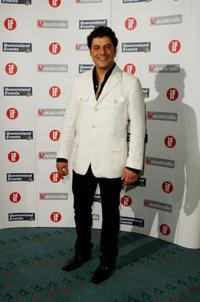 Vince Colosimo at the Inside Film (IF) Awards.