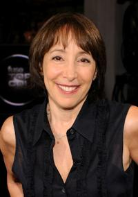 Didi Conn at the