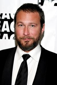John Corbett at the 54th Annual ACE Eddie Awards.